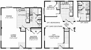 14x40 cabin floor plans fresh mini homes plans tiny house floor plans globalchinasummerschool