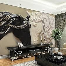 wall art wall art for 2021