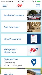 Aaa Insurance Quote
