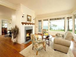 throw rug on top of carpet laying area rugs over carpet rug designs throw rug on