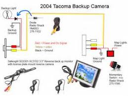 timer switch wiring diagram power source at fixture how to wire Multiple Lights One Switch Diagram timer switch wiring diagram power source at fixture 12 two lights one switch power at light how to get power from existing light switch wiring multiple lights to one switch diagram