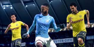 FIFA 20, bug continui: errore CE-34878-0 blocca il gioco ...