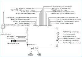 viper wiring diagram 3100 all wiring diagram viper wiring diagram 3100 wiring diagrams best viper remote start wiring diagram viper wiring diagram 3100
