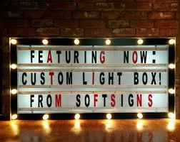 Small Picture Cinema light box Cinema Lights and Cinema room