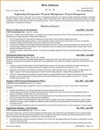 Manufacturing Engineer Resume Sample Download Beautiful Chief Mechanical Engineer Sample Resume | b4 ...