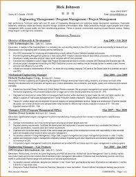 Download Beautiful Chief Mechanical Engineer Sample Resume | B4 ...
