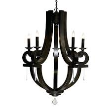 black chandelier small large s acoustic