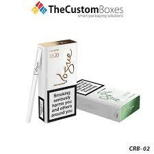 Cigarette Boxes Custom Cigarette Boxes Wholesale