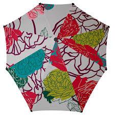 <b>Зонты</b> женские <b>Senz</b> - купить <b>зонты</b> женские <b>Senz</b>, цены в Москве ...