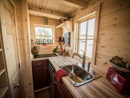 Contemporary Living In A Tiny House 19 Things Dwellers Loves About Throughout Design Decorating