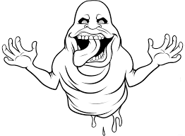 scary zombie coloring pages scary coloring pages for kids