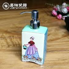 decorative foaming soap dispenser decorative hand soap dispenser glass foaming hand soap dispenser decorative foaming soap