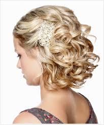 Hairstyle Design For Short Hair hairstyles for short hair for prom billedstrom 3096 by stevesalt.us