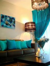brown and teal living room ideas. Simple Room Turquoise Room Decorations U2013 Aqua Exoticness Ideas And Inspirations Tags  Turquoise Room Room Decor Bedroom Ideas Living  Throughout Brown And Teal Living T
