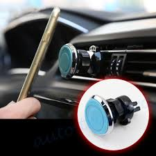 magnetic auto interior accessories mobile cell phone mount bracket holder stand support cradle parts internal car parts names lime green interior car