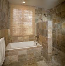 bathroom renovation cost estimator. According To Our Bathroom Renovation Cost Estimator, The National Average For A Remodeling Job Estimator