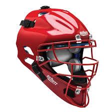 Schutt Air Maxx 2966 Softball Catchers Mask Longstreth Com