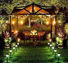 patio string lighting ideas. Outdoor String Lighting Target Ideas Uk Lights Led Lowes Patio