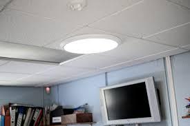 Roof Light Tubes Uk Em Tube Sun Tunnel Whitesales