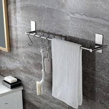 Badezimmer Heizkorper Edelstahl