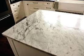 quartz vs marble countertops that look like white black s quartz marble or granite countertops that looks like