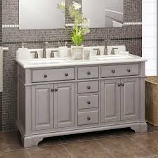 gray double sink vanity. gray double sink vanity 2