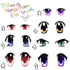 anime eyes color. Simple Color Intended Anime Eyes Color E