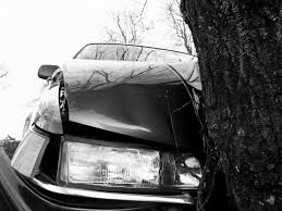 used car ing tips how to tell if a car has been in an accident axleaddict