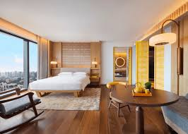 36 fixed monthly payments required. Andaz Singapore 2021 Promotion Code For A 5 Star Deal Honeycombers