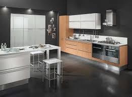 ... Large Size Of Kitchen Design:wonderful Dark Grey Kitchen Cabinets Solid  Hardwood Flooring Best Wood ...