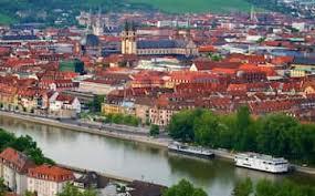 Die stadt würzburg erbt immer wieder von privatleuten und setzt das erbe für das allgemeinwohl, gemäß den wünschen der verstorbenen ein. Visit Wuerzburg 2021 Travel Guide For Wuerzburg Bavaria Expedia