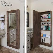 design small space solutions bathroom ideas. Storage-Hacks-In-Bathroom-WooHome-21 Design Small Space Solutions Bathroom Ideas L