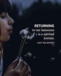 Eternal Wisdom Quotes
