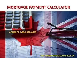 mortgage amortization comparison calculator calculate how much you can borrow with our easy to use mortgage