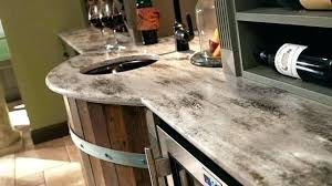 corian countertops cost corian countertops cost