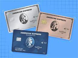 Maybe you would like to learn more about one of these? Amex Trifecta Maximize Earning Membership Rewards Points With 3 Cards