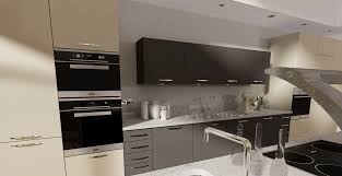 Autocad For Kitchen Design What We Do Kitchen Design Software Powered By Autocad