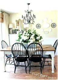 black windsor chairs black windsor chair foter pertaining to dining chairs prepare 0 black windsor chair black windsor chairs