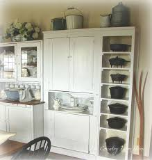 Best 25 Menu0027s Country Style Ideas On Pinterest  Country Style The Country Style
