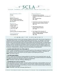 About Me In Resume Help Me Write Literature Resume Cover Letter Retail Manager 86