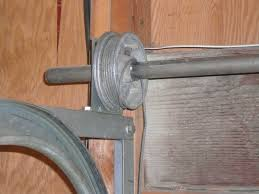 how to fix garage door cableGarage Doors  Literarywondrous Fix Garage Door Photo Concept