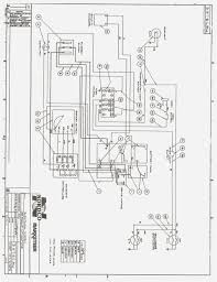 ez go gas golf cart wiring diagram pdf blackhawkpartners co EZ Go Workhorse Wiring-Diagram ez go gas golf cart wiring diagram pdf