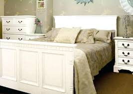 Painting Bedroom Furniture White Download This Picture Here Painting Old Bedroom  Furniture White . Painting Bedroom Furniture ...