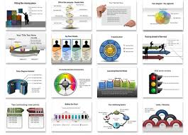 smartart powerpoint templates powerpoint graphics free download powerpoint templates business ppt