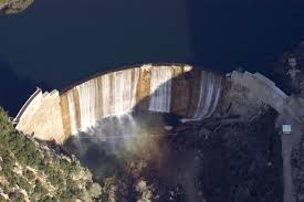 3 <b>Dams</b> to Be Removed in American <b>West</b> to Restore Rivers - Open ...
