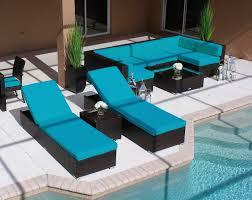 Contemporary Patio Furniture Outdoor Patio Furniture Shop4patio Regarding Contemporary Outdoor