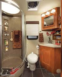 travel trailers in endearing large s decorating endearing small rv travel trailers in endearing large s decorating endearing small rv with bathroom