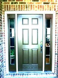window treatments for glass front doors entry door with window front door with glass window front