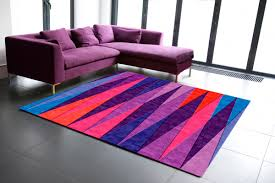contemporary modern area rugs living room