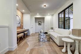 Living Room Furniture Austin Architecture Interior Austin Home Decoration Using Black White